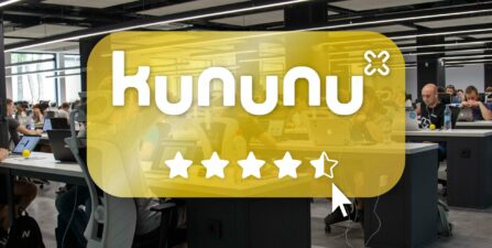 Kununu Die Bewertungsplattform