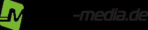 Mega Media GmbH